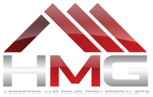 HM Group Logo